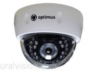 Optimus IP-E021.3(3.6)AP