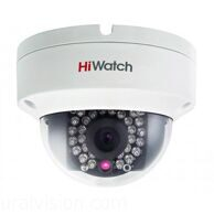 HiWatch DS-N211 (2.8)