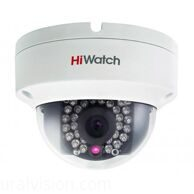 HiWatch DS-N211 (4.0)