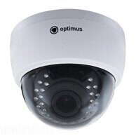 Optimus IP-E022.1(2.8-12)AP