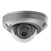 HikVision DS-2CD6510DT-IO (2.8)