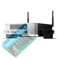 EverFocus EMV-401WIFI+3G