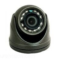 Fiesta A-10 DS(2.8)2.0mp