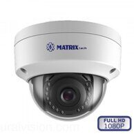 MATRIX MT-DW1080AHD20VSN