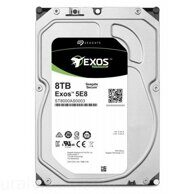 Жесткий диск SEAGATE Archive ST8000AS0003