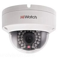HiWatch DS-I122 (8.0)