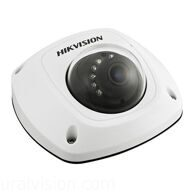 HikVision DS-2CD2542FWD-IWS (4.0)