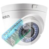 HiWatch DS-T119