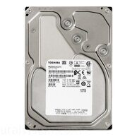 Жесткий диск TOSHIBA Enterprise Capacity MG06ACA10TE