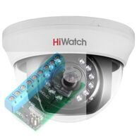 HiWatch DS-T101 (6.0)