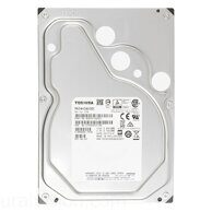 Жесткий диск TOSHIBA Enterprise Capacity MG04ACA200E
