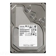 Жесткий диск TOSHIBA Enterprise Capacity MG05ACA800E